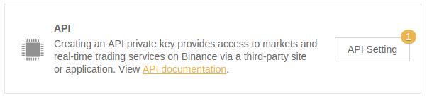 Start Streaming Binance with Websockets in Python